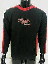 Vintage Dale Earnhardt Sr Men's L Large Sweatshirt Competitors View Nascar RCR