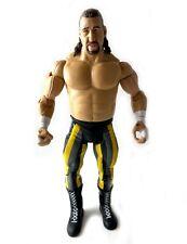 Terry Funk WWE Jakks Classic Superstars 3 Pack Series Action Figure WWF Legends