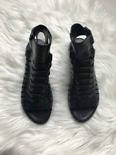 Alexander Wang Nika Sandals Size 37.5 New