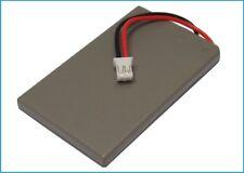 Alta Qualità Batteria per Sony Playstation 3 Sixaxis Premium CELL