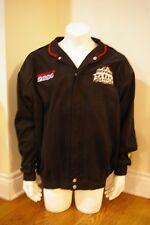 2004 NASCAR 'DAYTONA 500 CHAMPION DALE EARNHARDT JR.' CHASE AUTHENTICS XL JACKET