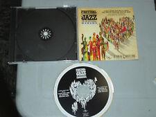 Festival Jazz de Montreal - Compilation Jazz 2009 (Cd, Compact Disc) Complete