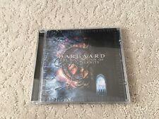 Dargaard - The Dissolution of Eternity - 10 songs - 2001