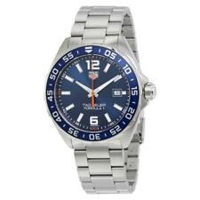 TAG Heuer Formula 1 WAZ1010BA0842 Wrist Watch for Men