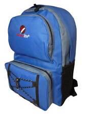 Unisex Children Travel Daypacks
