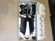 Parrot Disco In Excellent Condition Box Is Tatty