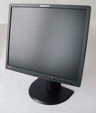 "19"" ( 48cm) TFT Monitor Lenovo ThinkVision L1900pA   ..."