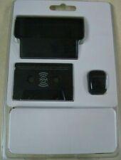 New Sealed SA10102 Delphi SkyFi2 Car Cradle Kit XM/Sirius Satellite Radio