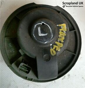 - FORD MONDEO MK1 1993 to 1996 (L to P-Reg) Heater Motor Blower Fan