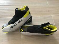 Fischer P/êcheurs XC Pro Silver 16//17