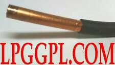 LPG autogas copper gas pipe tube 8mm 1x2meters 01
