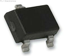 STMICROELECTRONICS - BAT30SWFILM - DIODE, SCHOTTKY, 30V, DUAL SOT-323