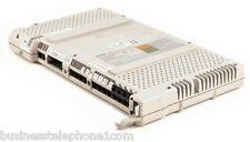 Partner ACS 509 R7.0 Processor