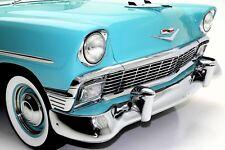 Scheinwerfer Chevrolet Fahrzeuge 1945-1958 Fleetline Fleetmaster Styleline 210