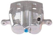 Brake Caliper fits HYUNDAI TERRACAN HP 2.9D Front Right 01 to 06 J3 Remy Quality
