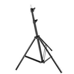 Neewer Professional Light Stand 6.23 Feet (190cm) Load Capacity: 13.5 lbs