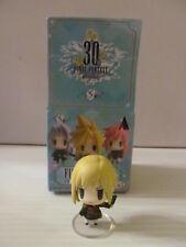 Final Fantasy Trading Arts Mini - Vol.1 - Ace - Opened