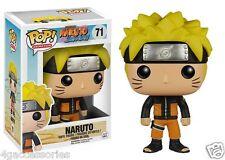 Funko Pop animación: Naruto Figura De Vinilo