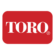 Genuine Toro OEM Light Kit TITAN & TITAN MX 117-5317 (w7xg9f)