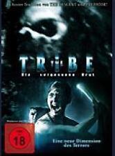 Widescreen Edition Horror Filme auf DVD und Blu-Ray & Entertainment