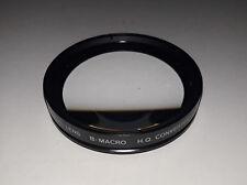 Olympus IS/L B-Macro H.Q. Converter Lens (BRAND NEW!)