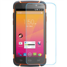 Premium 9H Tempered Glass Screen Protector For Telstra ZTE Tough Max T84
