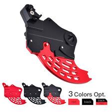 Rear Brake Caliper Disc Guard Protect for Beta 200RR 250RR 300RR 350RR 430RR