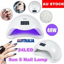 Lamps Dryer SaleEbay Nail Uvled For Fansamp; Kc3TJlF1