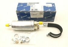 NEW Pierburg Electric Fuel Pump 7.21440.51.0 BMW Mercedes-Benz Volvo Porsche VW