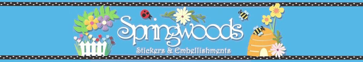 Springwoods Crafts