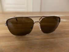 DSQUARED2 sunglasses Made in Italy authentic - New in Case