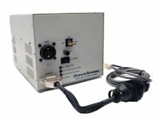 Omnichrome Ion Laser Power Supply 171 A