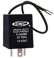 New listing Flasher Ef30al