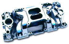 Engine Intake Manifold-Base Professional Prod 52025