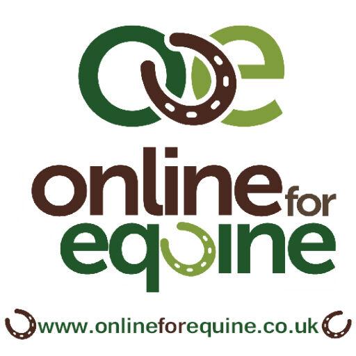 online4equine