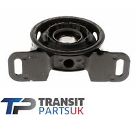 BRAND NEW PROPSHAFT CENTRE BEARING FORD TRANSIT 94-00