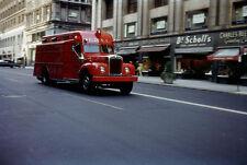 Vintage New York City photos on CD #3