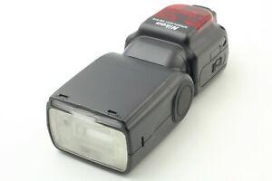 【 Mint 】 Nikon Speedlight SB-910 AF Shoe Mount Flash for Nikon From JAPAN #357