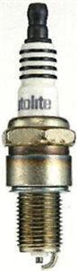 AUTOLITE Racing Plug  P/N - AR51