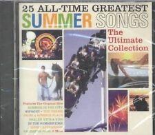Rock Surf/Hot Rod Various Music CDs & DVDs