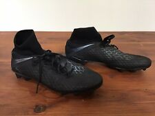 Nike Football Boots, Size : US 10
