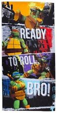 Disney Comic Book Heroes Bath Towels & Flannels for Children