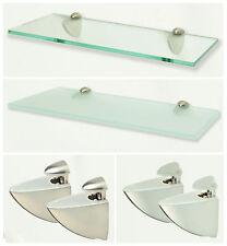 badezimmer ablagen schalen k rbe aus glas g nstig kaufen ebay. Black Bedroom Furniture Sets. Home Design Ideas