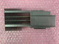 Dell PF424 Poweredge 1850 CPU Processor Server Workstation Heatsink