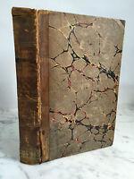 Guía Universal Y Raisonné Jurisprudencia Tomo 16 1826