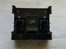 power lift gate switch overhead console