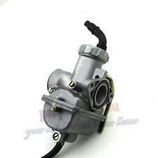 Carburetor Carb For 50cc 70cc 90cc 110cc Engine ATV Quad Go Kart Dirt Bike