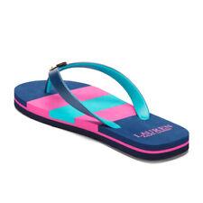 Lauren Ralph Lauren Elissa Ii Flip Flop Size 6UK 39EU 8Usa