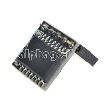 DS3231 High Precision RTC Real Time Clock Module Arduino Raspberry Pi NEW