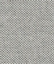 Maharam Kvadrat Upholstery Fabric Re-Wool (Color 0128) By The Yard
